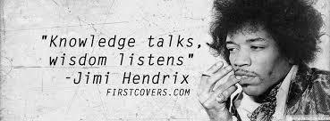 Quotes Jimi Hendrix. QuotesGram via Relatably.com