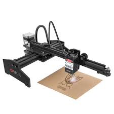 <b>Ortur Laser Master</b> Black US Plug <b>7W</b> Laser Engraving Machine ...