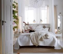 Porta Tv Da Camera Da Letto : Consigli camere da letto