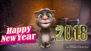New year shayari - YouTube