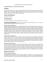 cover letter computers power engineering cover letter sample eager world annamua home resume power engineering cover letter sample eager