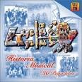 Historia Musical