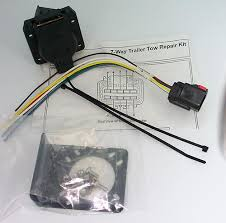 95 neon wiring harness pin 95 get image about wiring diagram wiring diagram moreover 95 neon wiring harness pin 95 get image pin trailer wiring harness chrysler get image about wiring