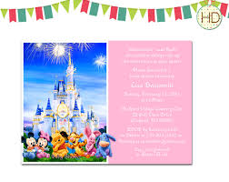 disney baby shower invitations templates com templates ideas disney baby shower invitations