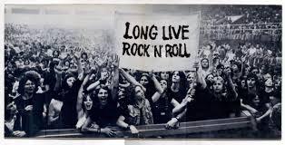 Resultado de imagem para rock