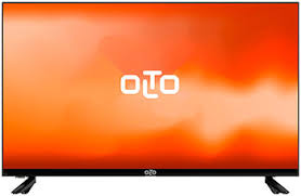 <b>LED телевизор Olto 32ST30H</b> Frameless NEW купить в интернет ...