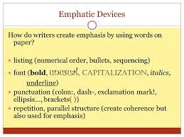 persuasice essay example essay persuasive speech bad high school experience essay