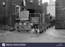 <b>Leicester City Black and White</b> Stock Photos & Images - Alamy