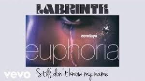 "The ""Euphoria"" Soundtrack Is So <b>Good</b>"
