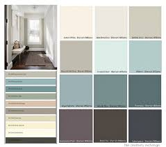 favorites from the 2015 paint color forecasts calming colors for office