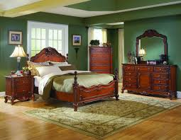 1000 images about furniture bedroom on pinterest bedroom furniture modern bedroom furniture and bedroom furniture sets bedroom furniture designs pictures