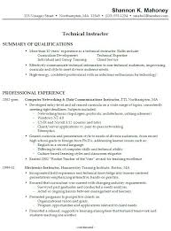 sample resume work experience experience examples resume sample with no resume without experience
