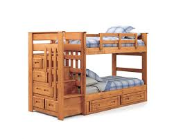 bunk bed models bunk beds with stairs modern bunk beds bunk bed deluxe 10th