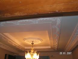 Small Picture Plaster Of Paris Wall Designs Home Design And Plan Minimalist