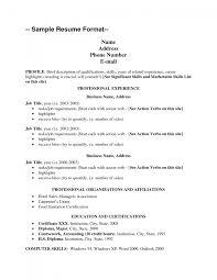 cover letter computer skills on resume sample sample of computer cover letter technical skills list for resume qhtypmcomputer skills on resume sample large size