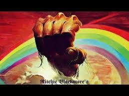 Ritchie Blackmore's <b>Rainbow</b> - Interviews - <b>Memories</b> In Rock II ...