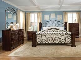 size white bedroom set