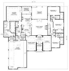 House Plans   First Floor Master Bedroom  master suite floor    House Plans   First Floor Master Bedroom