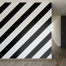 sun wall decal trendy designs: walls need love easy stripe wall decal