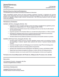 banking resume examples are helpful matters to refer as you are banking resume examples are helpful matters to refer as you are confused to write your banking