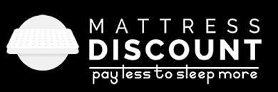 Folding <b>Chairs</b> & <b>Stools</b> Archives - Mattress Discount