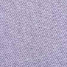 <b>Простыня Mona</b> Liza «Premium», 160х200 см, сатин, цвет ...