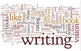 Sarah Elle Emm     Mutual goodbyes            poem  poetry  words     Dreaming To Stay Awake   WordPress com