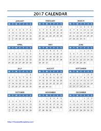 microsoft word calendar template portal peliculas calendar word templates word templates ms word templates n1v6xnwk