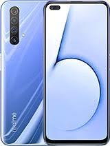 <b>Realme X50 5G</b> (China) - Full <b>phone</b> specifications