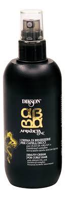 Купить <b>питательный крем-флюид идеальный локон</b> argabeta line ...