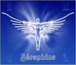 """Résultat de recherche d'images pour """"les seraphins"""""""