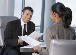 what does a human resources manager or director do need a sample cover letter for an hr generalist job application
