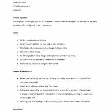 resume  football coaching templates  corezume coresume  sample resume football coach resume template sports sample resume football coach resume template