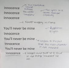 how to reference song lyrics in an essay song lyric analysis hd image of song lyric analysis essay 91 121 113 106