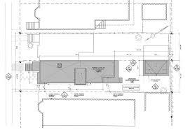 architecture essay on asymmetry  landsdowne house in montreal    architecture essay on asymmetry  landsdowne house in montreal