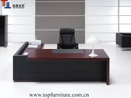 office tables designs. office table chair 66 design photograph for tables designs u