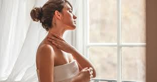 Neck Lump: <b>Pictures</b>, Causes, Associated Symptoms, and More