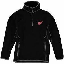 <b>Куртки</b> нхл вентилятор - огромный выбор по лучшим ценам | eBay