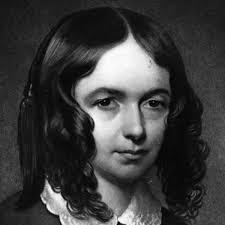 Elizabeth Barrett Browning - Poet - Biography
