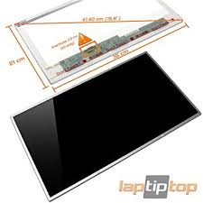 new original edp lcd cable for dell inspiron 5455 5545 5547 5548 fg0dx p39f lvds cn 0fg0dx dc02001x000