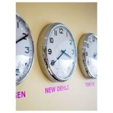 Часы <b>настенные IKEA ПУГГ</b> | Отзывы покупателей