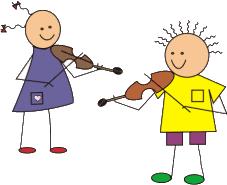 Quatre musiciennes comiques Images?q=tbn:ANd9GcT_3a2GSF-04ElVqYugn6eiqWQG3ZM3fZS1Dzp_JQIRIOIH8qeZig
