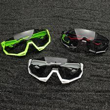ROCKBROS New design <b>fashion high quality</b> sunglasses sport ...