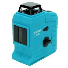 Купить <b>Instrumax</b> 360 RED IM0117 <b>лазерный уровень</b> - цена в ...