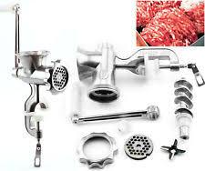 <b>Hand Meat Grinder</b> for sale | eBay