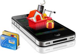 e-commerce jhm