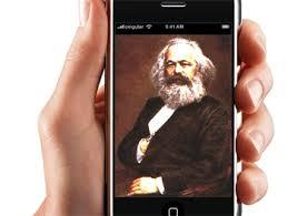 Resultado de imagem para socialistas com iphone