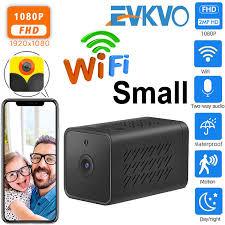 <b>Xiaovv</b> Smart P1 Outdoor Camera <b>1080P</b> PTZ Rotate Wifi <b>Webcam</b> ...