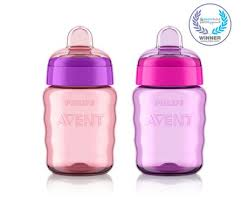 <b>Sippy Cups</b> for <b>Babies</b> & Toddlers | Walmart Canada