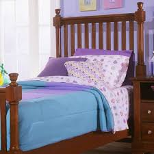 kids bed components headboard amisco newton kid bed 12169 39 furniture